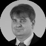 Miroslav Franc
